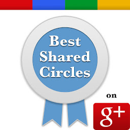 Best Shared Circle