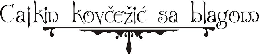 cajkin kovcezic sa blagom logo