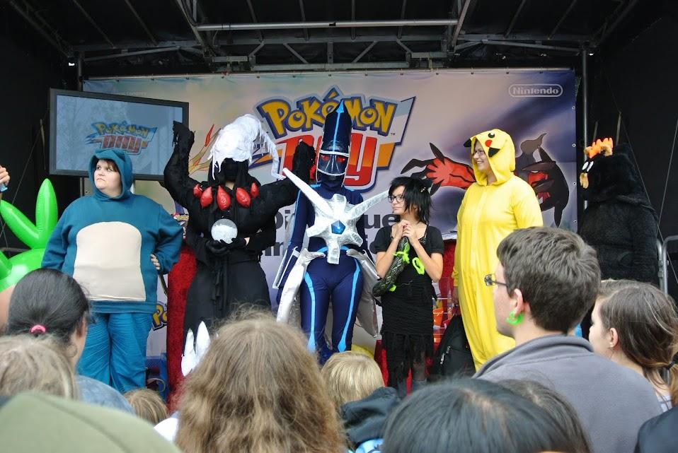 Bilder und mehr vom Pokémon-Day 2013 DSC_1749