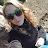 Alissa Kinney avatar image