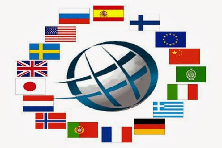 Estados Unidos no renovará con ICANN: Internet más libre y autónoma