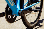 Team AG2R Focus Izalco Max Complete Bike at twohubs.com