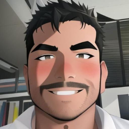 William Macias