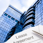 The 411 on Commercial Property Leases post image