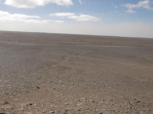Marrocos e Mauritãnia a Queimar Pneu e Gasolina - Página 9 DSCF1094