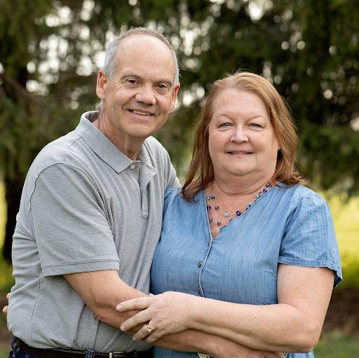 Karen Bauman