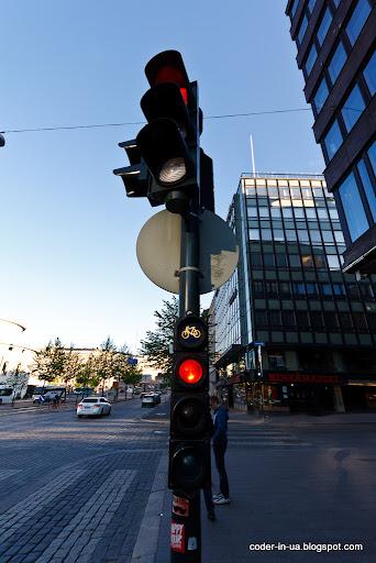 паром таллинн-хельсинки.эстония-финляндия