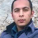 mohammadreza khalifeh