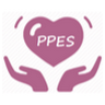 Avatar of Projeto de Promoção e Educação para a Saúde