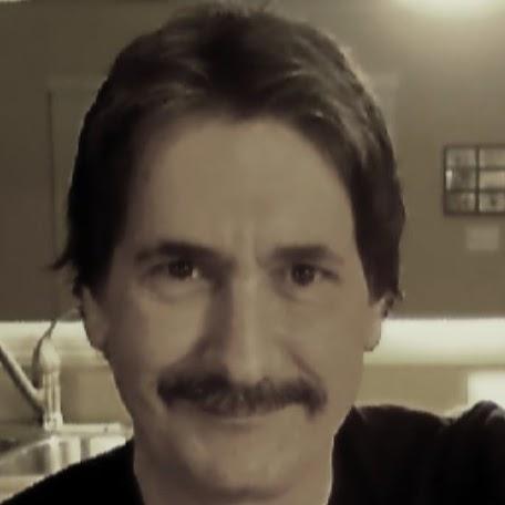 Victor Casella