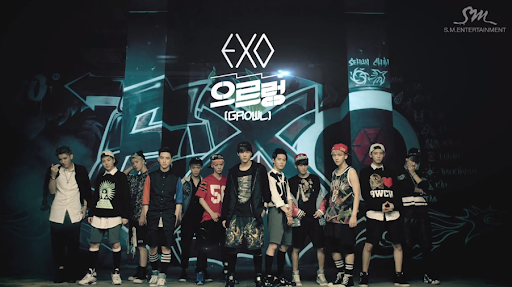 EXO-Growl-teaser-MV (1).png