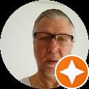Peter Jeker-Kaufmann