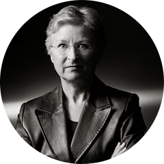 Elisabeth Brockmann