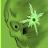 Benny Hu avatar image