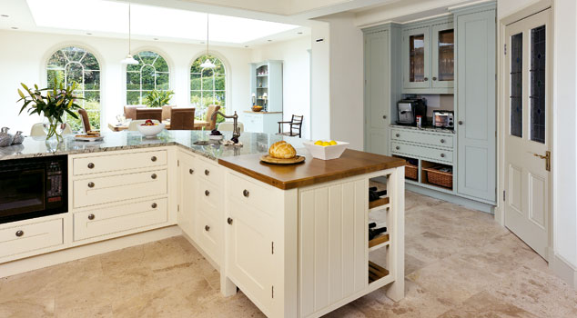 modern country style kitchen modern country style modern country kitchen colour scheme 7604