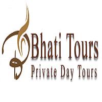bhati Tours