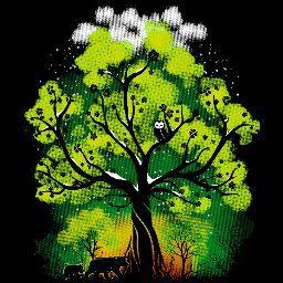 Ahmet Sevdi