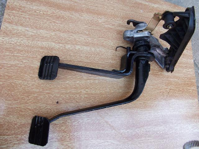 Reforma do chassi do meu Buggy DSCF0030