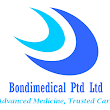 bondimedical3