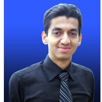 Babar Khan Photo 10