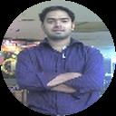 Nilesh Chaudhari