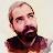 Nemanja Djurcic avatar image