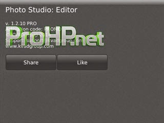 Photo Studio PRO v1.2.10