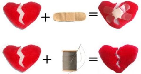valentine r