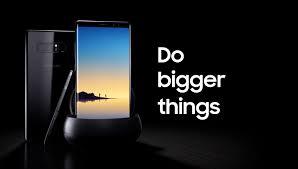Samsung-ad
