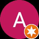 Alan M.,AutoDir