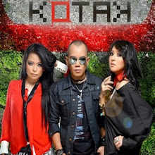Download Musik Mp3 Lagu Terbaru Kotak – Perfect Love (Ost. FTV Aishiteru)