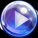 Corel WinDVD Pro 11.7.0 Full Keygen