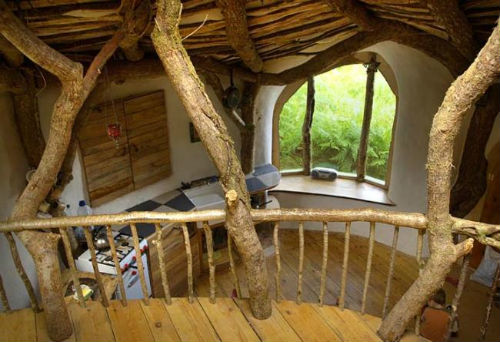 Casa archivos - La casa de los hobbits ...