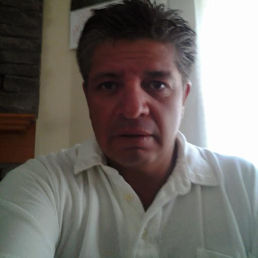Julio Arteaga