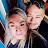 Alfredo Gonzalez Chang avatar image