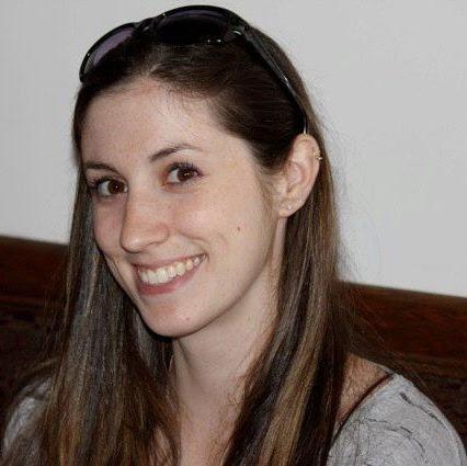 Kristen Schrader