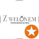 Anna DP Zwelonem