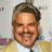Paul Shanley avatar image