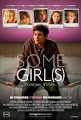 _Some_Girl(s)_(2013)_