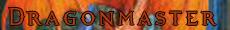 Pán draků, vyrobila Luciina zašívárna