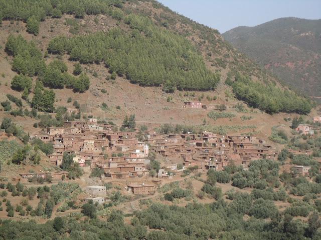 Marrocos 2011  DSC03325
