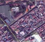 Mua bán nhà  Hai Bà Trưng, ngõ 31 chợ Nguyễn Cao, Lò Đúc, Chính chủ, Giá 1.2 Tỷ, Anh Dũng, ĐT 0916559319