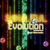 Soulful Evolution