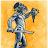 Ryan McClement avatar image