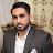 Ahsan Munir avatar image