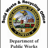 LowellRecycling