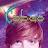 Caleb Hawn avatar image