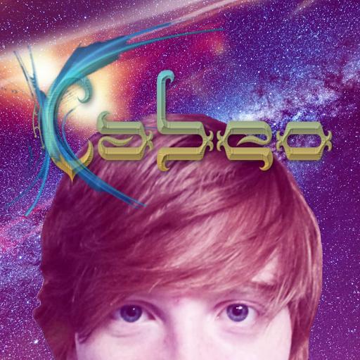 CabeoC