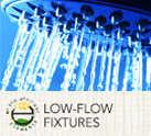 Low Fixtures