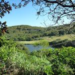 View of Glenrock Lagoon (339529)